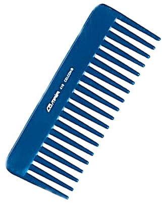 COMAIR 419 grzebień do rozczesywania włosów