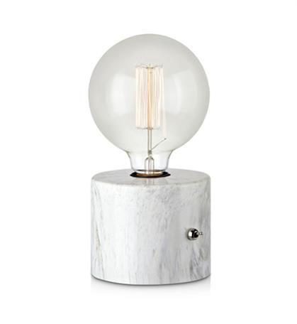 Lampa stołowa ROUND - 106629 - Markslojd  Napisz lub Zadzwoń - Otrzymasz kupon zniżkowy