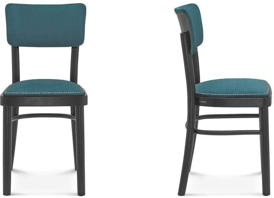 Krzesło Novo A-9610 Fameg