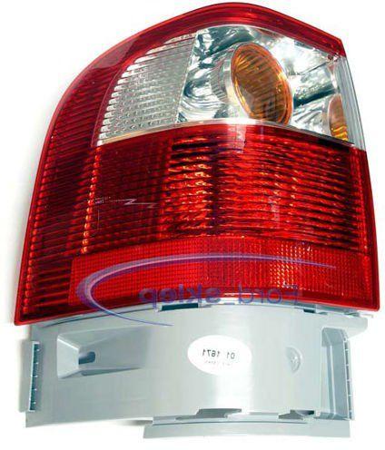 lampa tylna Ford Galaxy - lewa,  1382591