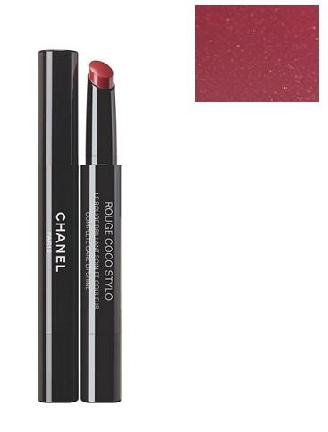 Chanel Rouge Coco Stylo błyszcząca pomadka do ust 212 Recit - 2g Do każdego zamówienia upominek gratis.