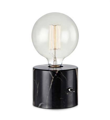 Lampa stołowa ROUND - 106630 - Markslojd  Napisz lub Zadzwoń - Otrzymasz kupon zniżkowy