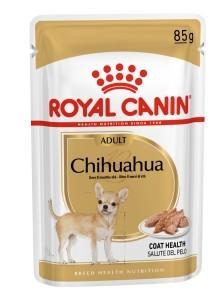 Royal Canin Chihuahua 85 g