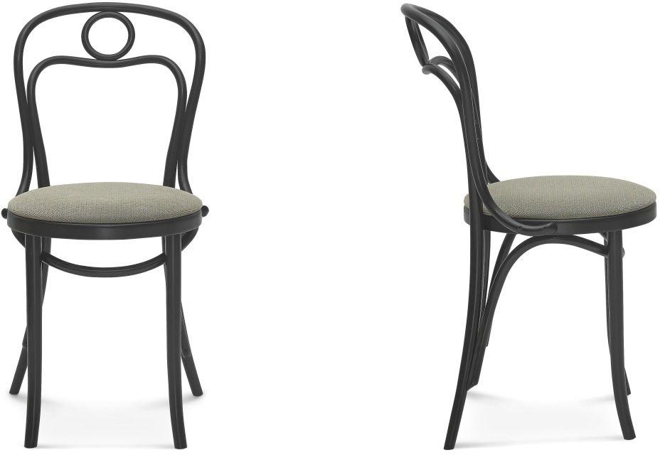 Krzesło A-31 Fameg