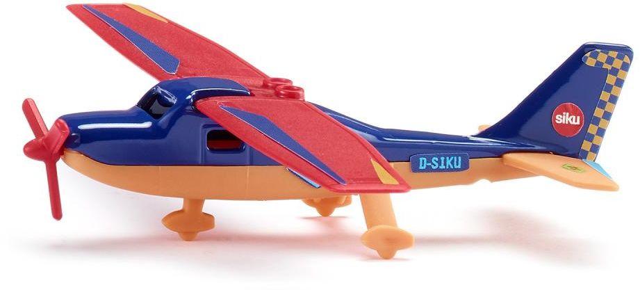 SIKU 1101 Samolot sportowy (S1101)