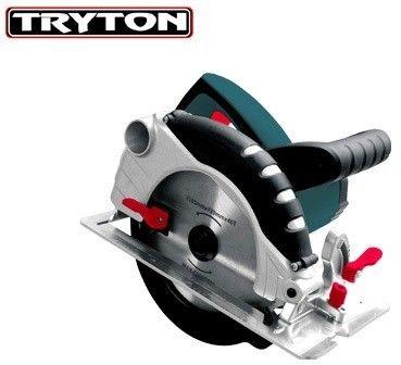 TRYTON Pilarka Tarczowa 1600W THP1600