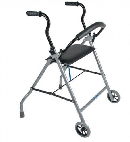 THUASNE Podpórka Rollator Duo Comfort W2220