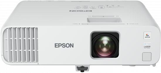 Projektor Epson EB-L250F - DARMOWA DOSTWA PROJEKTORA! Projektory, ekrany, tablice interaktywne - Profesjonalne doradztwo - Kontakt: 71 784 97 60