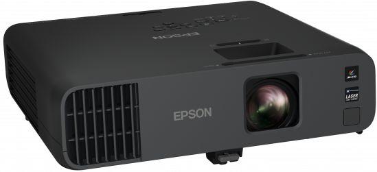 Projektor Epson EB-L255F - DARMOWA DOSTWA PROJEKTORA! Projektory, ekrany, tablice interaktywne - Profesjonalne doradztwo - Kontakt: 71 784 97 60