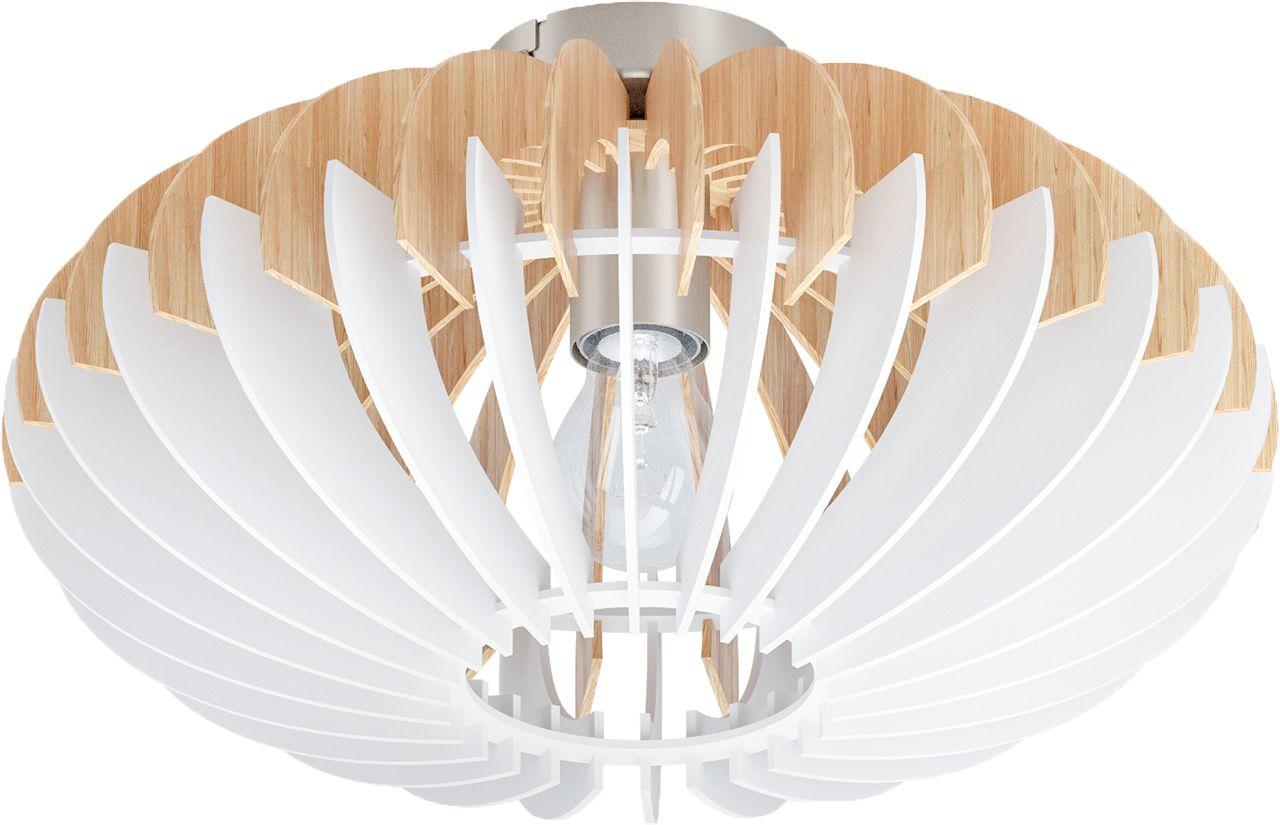 Eglo plafon Sotos 96961 - SUPER OFERTA - RABAT w koszyku