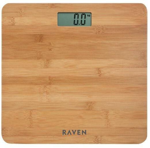 RAVEN EW001N