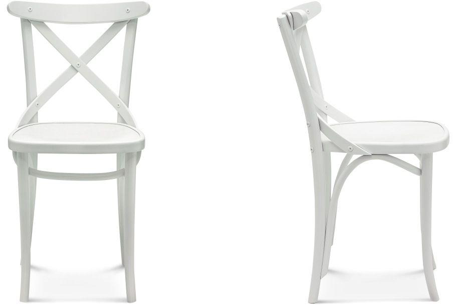 Krzesło A-8810/2 Fameg