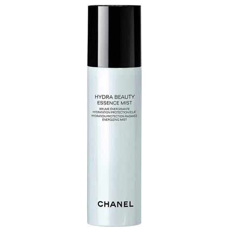 Chanel Hydra Beauty Essence Mist Mgiełka do twarzy - 48g Do każdego zamówienia upominek gratis.