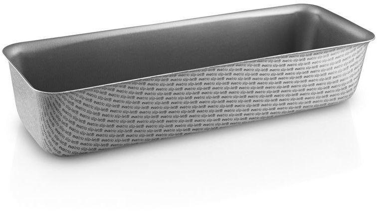 Eva solo trio - forma na chleb/ciasto 1,75l/30 cm
