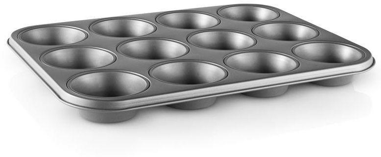 Eva solo trio - forma na muffiny