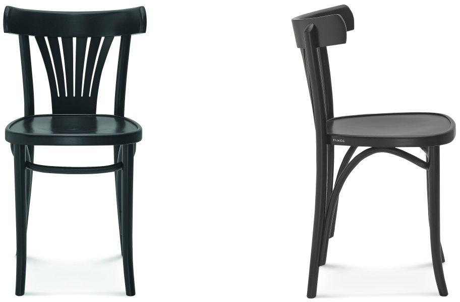 Krzesło A-788 FAN Fameg
