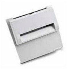 Dyspenser (odklejak) do drukarki Intermec/Honeywell PC23d