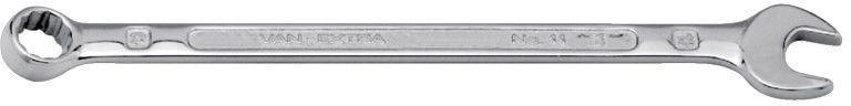 klucz płasko-oczkowy wydłużony wygięty M36 Bahco [11M-36]