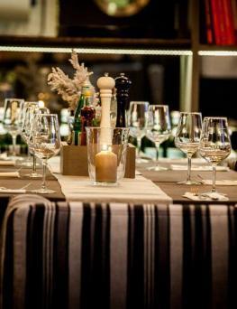Voucher do restauracji z kuchnią polską  Restauracja Pasja