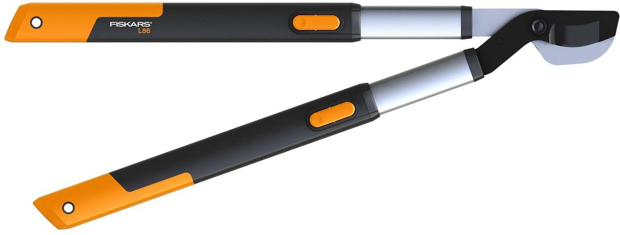 FISKARS Sekator dwuręczny nożycowy L86 SmartFit L86 Fiskars 112500