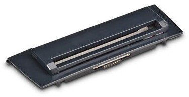 Dyspenser (odklejak) do drukarki Intermec/Honeywell PC43d