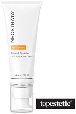 NeoStrata Enlighten Pigment Controller Krem intensywnie depigmentujący 50 ml