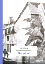 Germinal - Ebook.