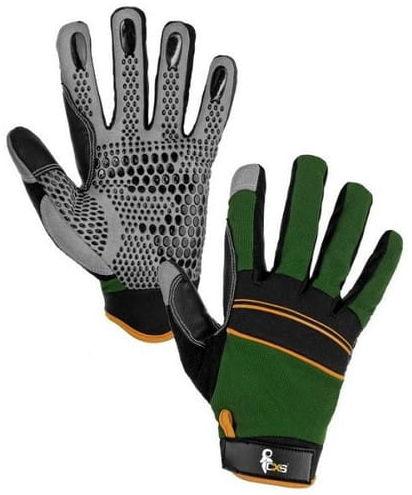 Rękawice robocze CARAZ CXS