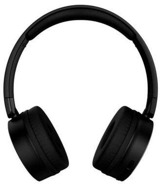 Słuchawki bezprzewodowe THOMSON WHP-6011BT. > DARMOWA DOSTAWA ODBIÓR W 29 MIN DOGODNE RATY