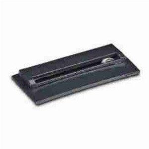Dyspenser (odklejak) do drukarki Intermec/Honeywell PC43t