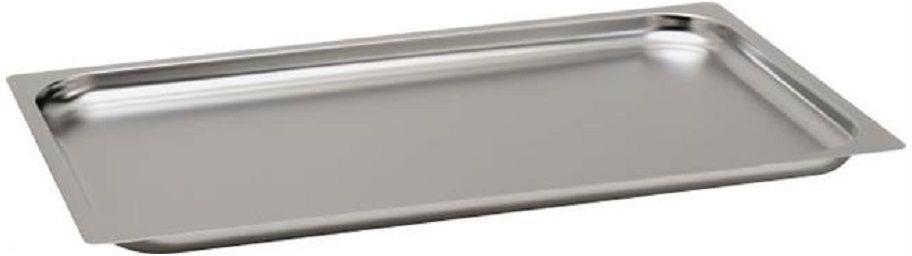 Pojemnik GN 1/1 gł. 2 cm ze stali nierdzewnej