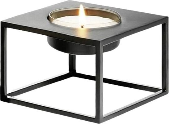 Świecznik na tealighty solero m
