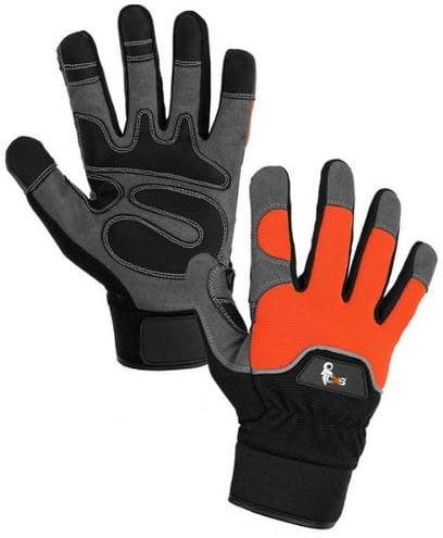 Rękawice robocze PUNO CXS