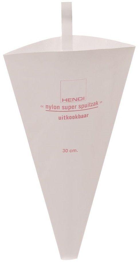 Worek do szprycowania z nylonu, 30cm