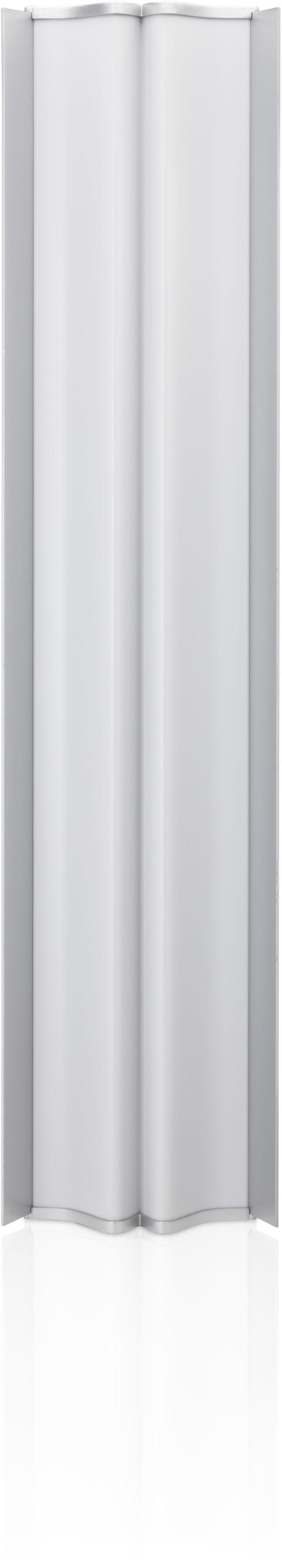 Ubiquiti Networks airMAX ac 2x2 antena 21 dBi