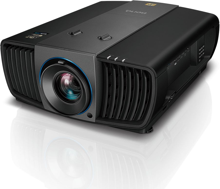 Projektor laserowy BenQ LK990 - Projektor archiwalny - Zadzwoń, dobierzemy najlepszy zamiennik: 71 784 97 60.