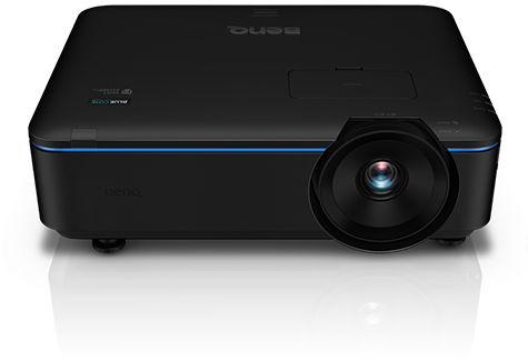 Projektor BenQ LU951 - Projektor archiwalny - Zadzwoń, dobierzemy najlepszy zamiennik: 71 784 97 60.