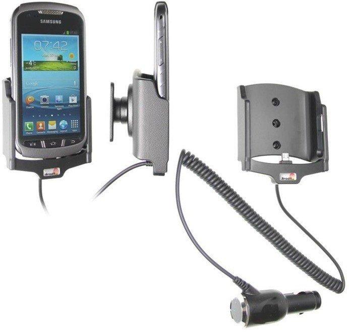 Uchwyt aktywny do Samsung Galaxy Xcover 2 & Samsung S7710
