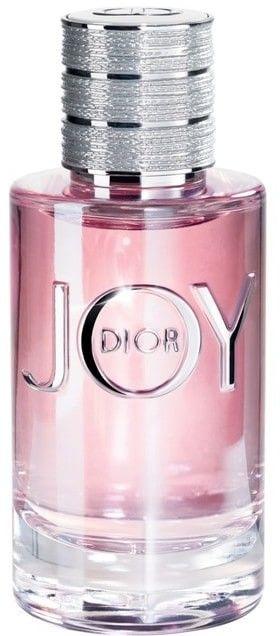 Dior Miss Dior Eau De Parfum - woda perfumowana damskie 30ml