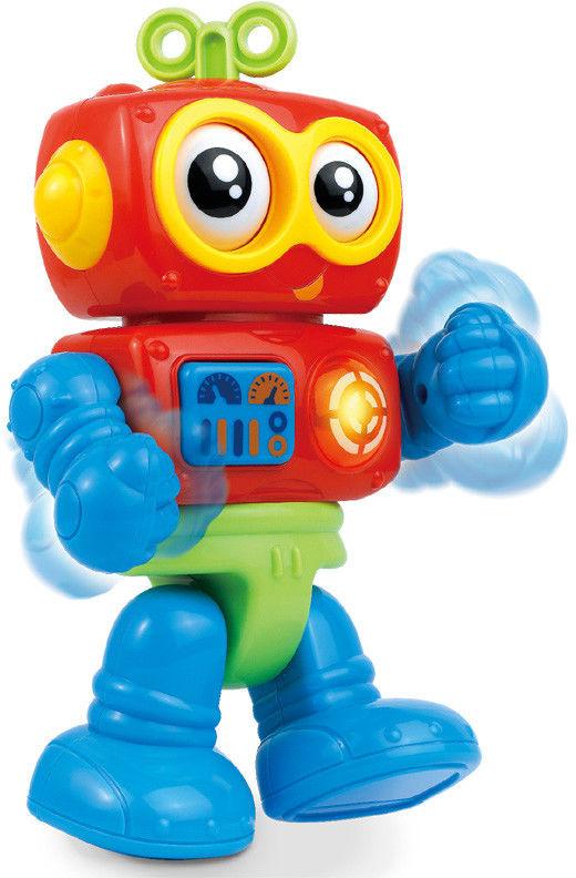 Dumel - Robot Rysiek 42637