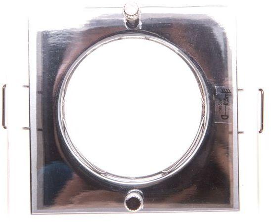 Oprawa punktowa 1x 50W Ikl. 12-V IP20 CTX-DS10G-B-C 2566