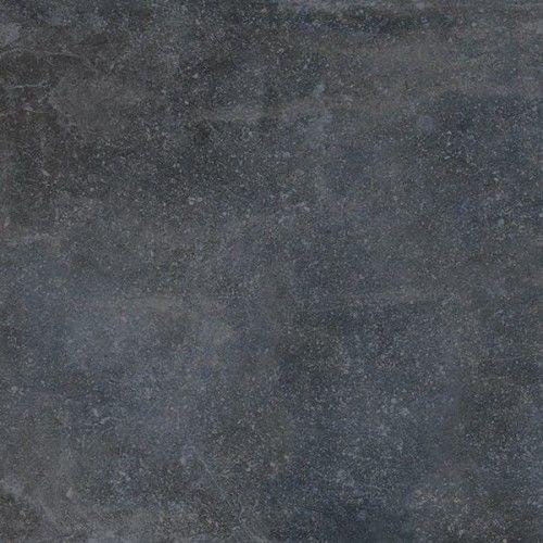 Nowa Gala Pierre Bleue PB 14 59,7x59,7 cm