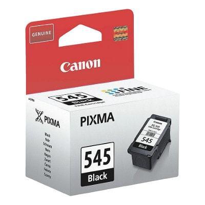 Tusz Oryginalny Canon PG-545 (8287B001) (Czarny) - DARMOWA DOSTAWA w 24h