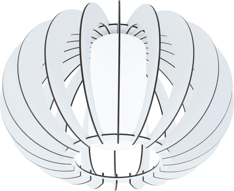 Eglo plafon Stellato 2 95605 - SUPER OFERTA - RABAT w koszyku