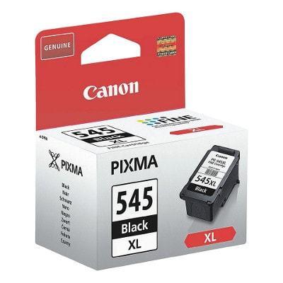 Tusz Oryginalny Canon PG-545 XL (8286B001) (Czarny) - DARMOWA DOSTAWA w 24h