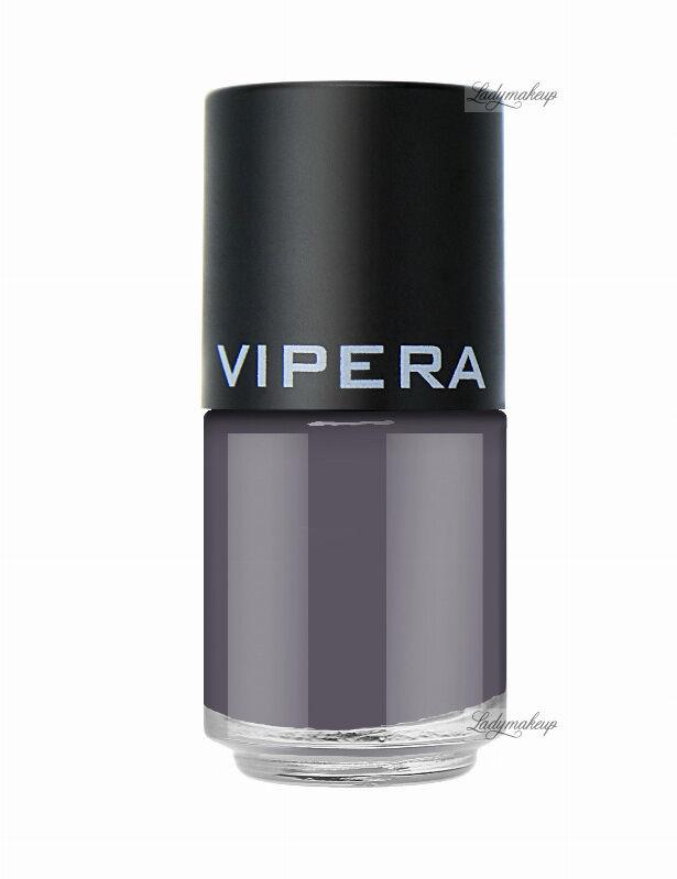 VIPERA - JEST - Lakier do paznokci - 541