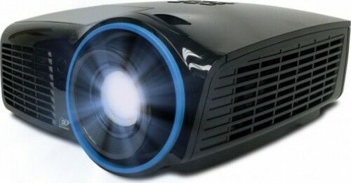 Projektor InFocus IN3138HDa + UCHWYT i KABEL HDMI GRATIS !!! MOŻLIWOŚĆ NEGOCJACJI  Odbiór Salon WA-WA lub Kurier 24H. Zadzwoń i Zamów: 888-111-321 !!!