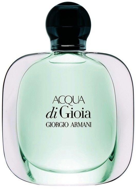 Armani Acqua di Gioia woda perfumowana dla kobiet 30 ml