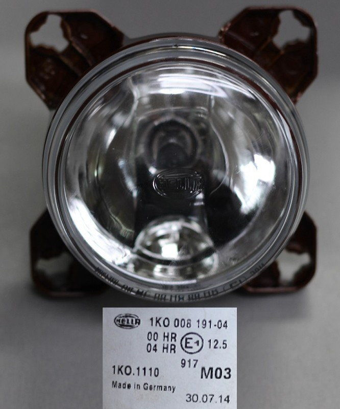 REFLEKTOR CLAAS FENDT 7700066388