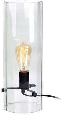 Lampa stołowa CLASSY 107302 - Markslojd  Napisz lub Zadzwoń - Otrzymasz kupon zniżkowy